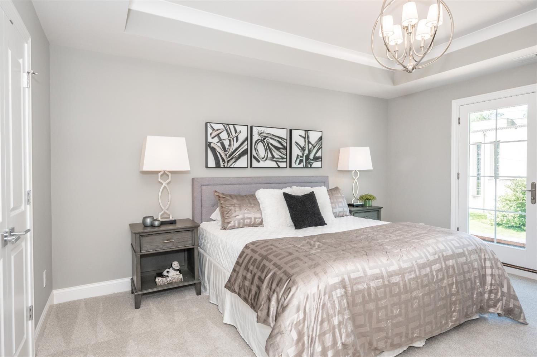 3226 Linwood Avenue Property Photo 26
