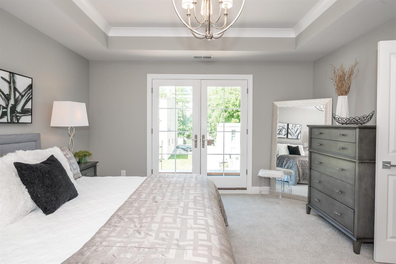 3226 Linwood Avenue Property Photo 27