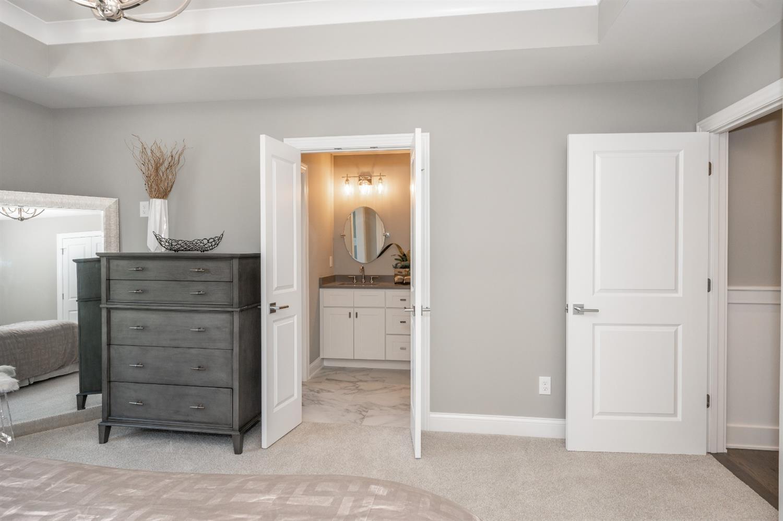 3226 Linwood Avenue Property Photo 28