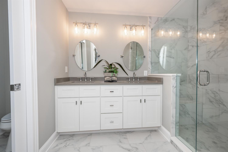 3226 Linwood Avenue Property Photo 29