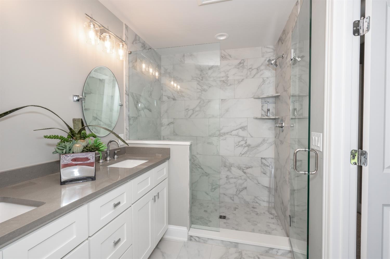 3226 Linwood Avenue Property Photo 30