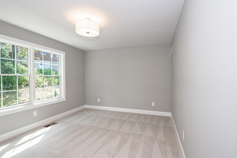3226 Linwood Avenue Property Photo 31