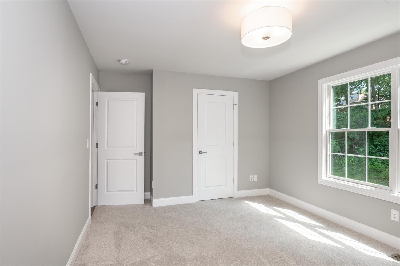 3226 Linwood Avenue Property Photo 32