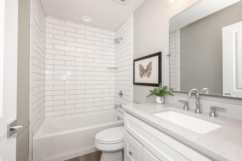 3226 Linwood Avenue Property Photo 33