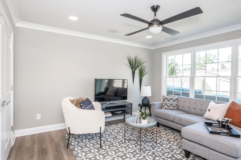 3226 Linwood Avenue Property Photo 34