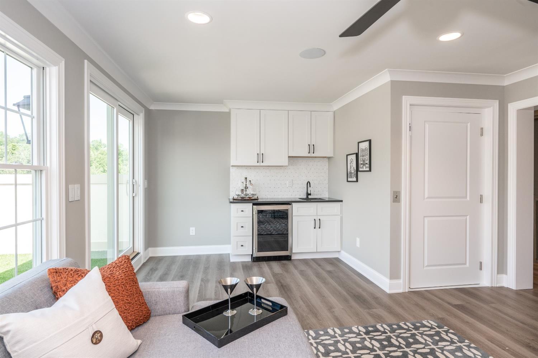 3226 Linwood Avenue Property Photo 36