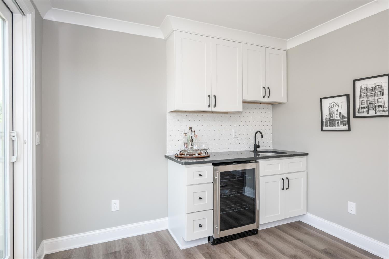 3226 Linwood Avenue Property Photo 37