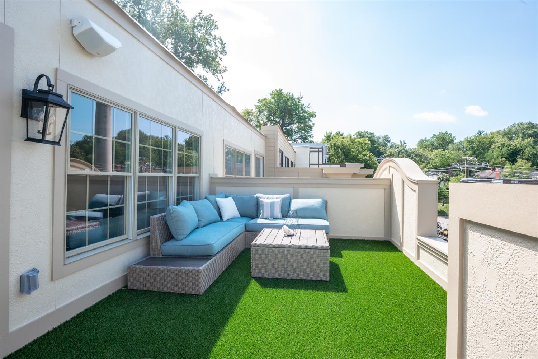 3226 Linwood Avenue Property Photo 39
