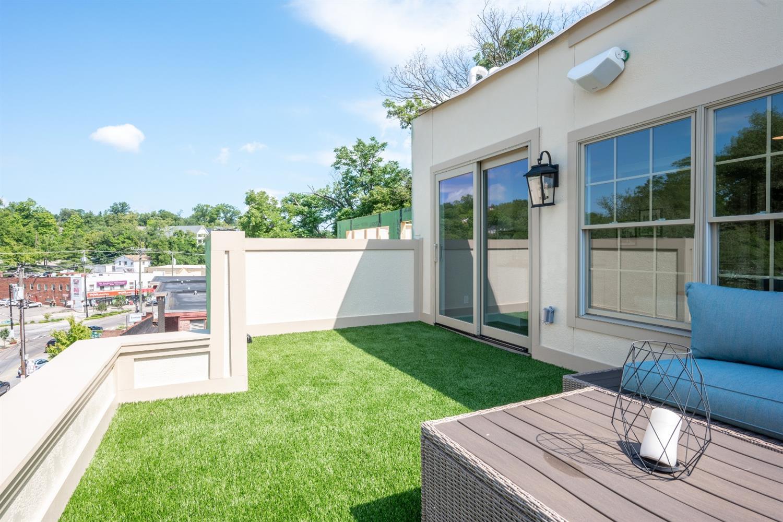 3226 Linwood Avenue Property Photo 40