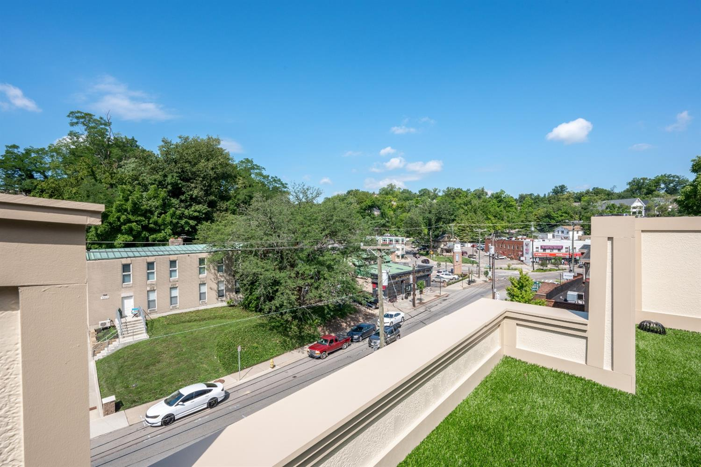 3226 Linwood Avenue Property Photo 41