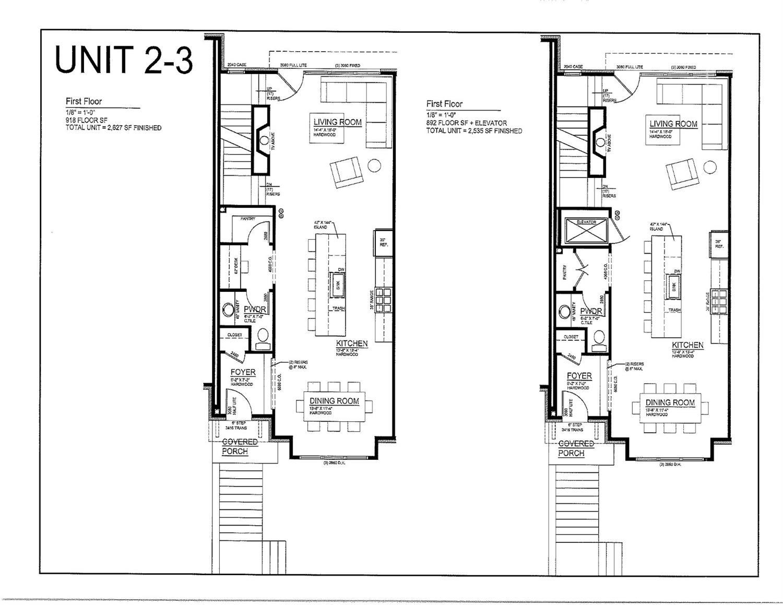 3226 Linwood Avenue Property Photo 43