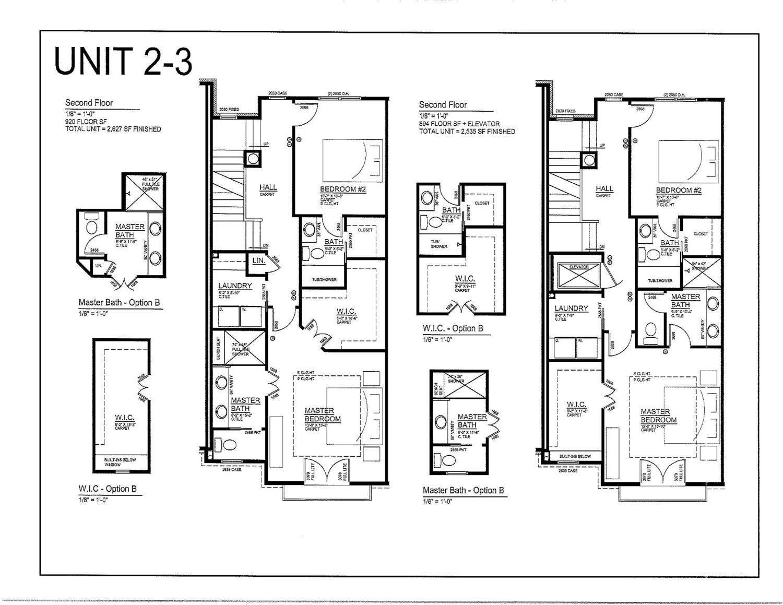 3226 Linwood Avenue Property Photo 44