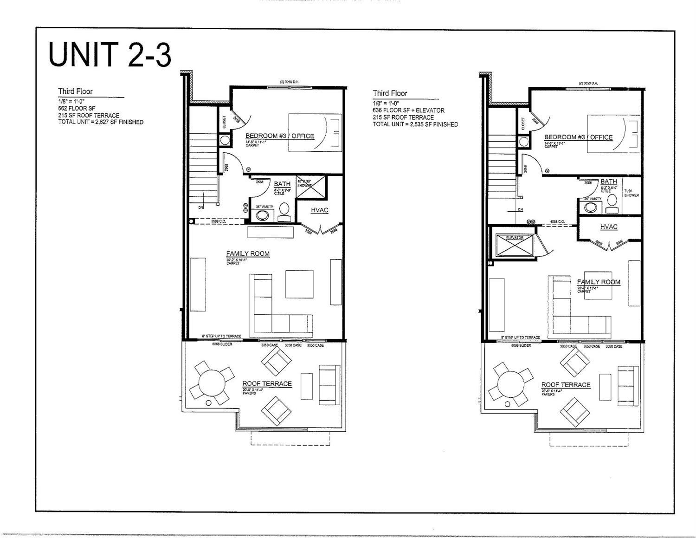 3226 Linwood Avenue Property Photo 45