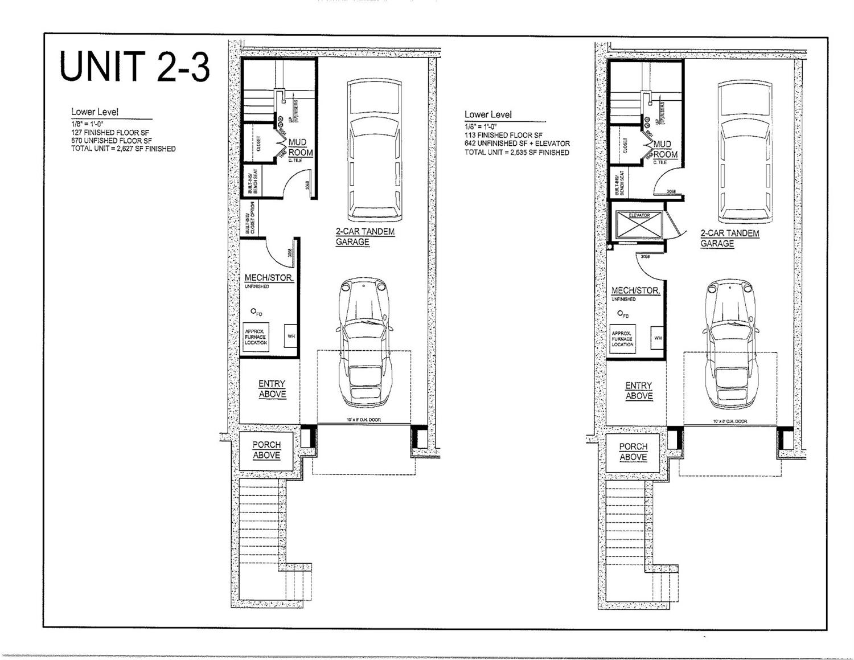 3226 Linwood Avenue Property Photo 46