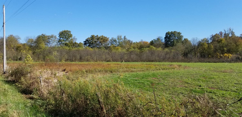 664 Strait Creek Road Property Photo
