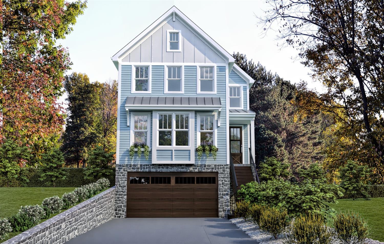 3045 Kinmont Street Property Photo