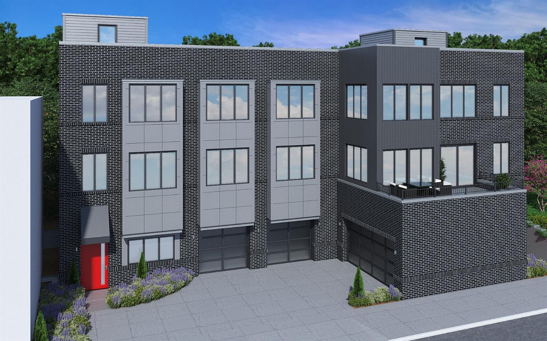 2636 Riverside Drive Property Photo 1