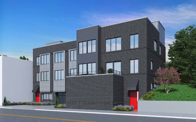 2638 Riverside Drive Property Photo 1