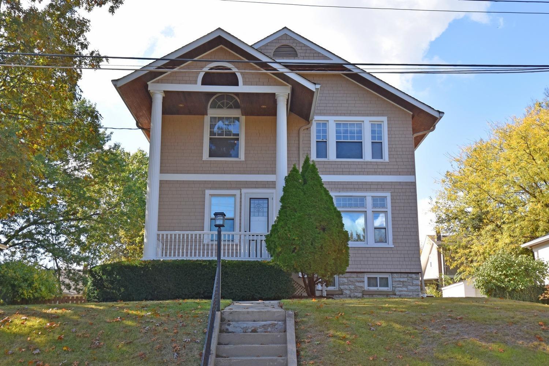 3561 Monteith Avenue Property Photo 1