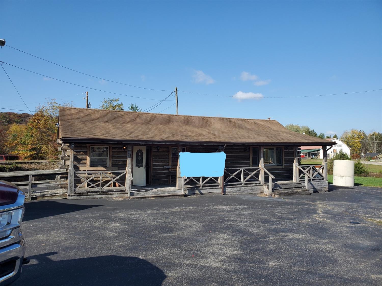 14591 St Rt 41 Property Photo