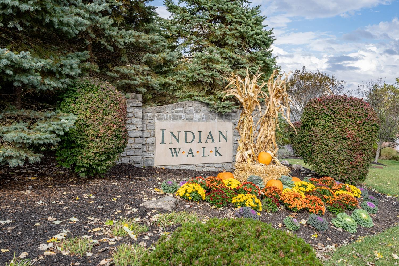 0 Indian Walk Property Photo