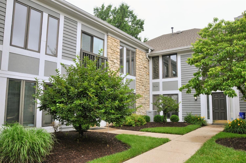 9200 Montgomery Road Property Photo