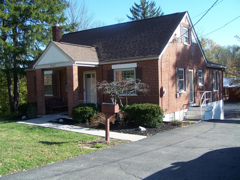 7843 Laurel Avenue Property Photo