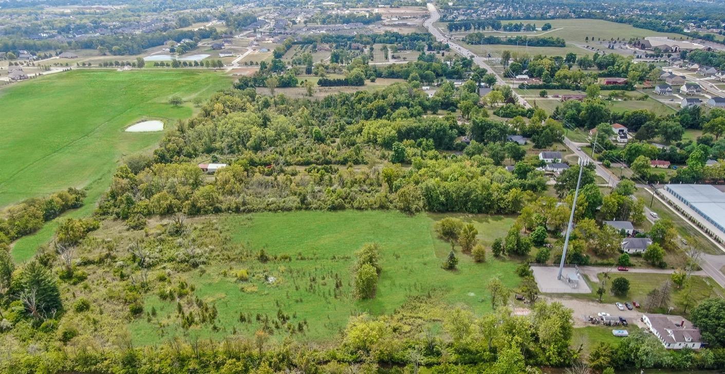 5794 Princeton Glendale Road Property Photo