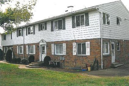 802 S Main Street Property Photo 1