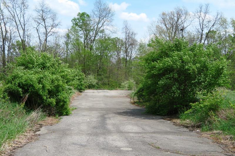 12255 North Shore Drive Property Photo