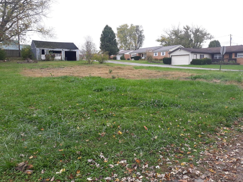 546 Mckell Avenue Property Photo