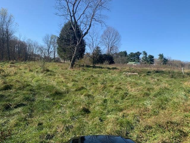 905 Cann Road Property Photo
