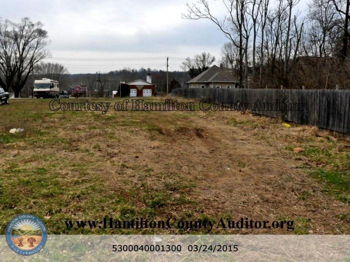 6983 Long Street Property Photo
