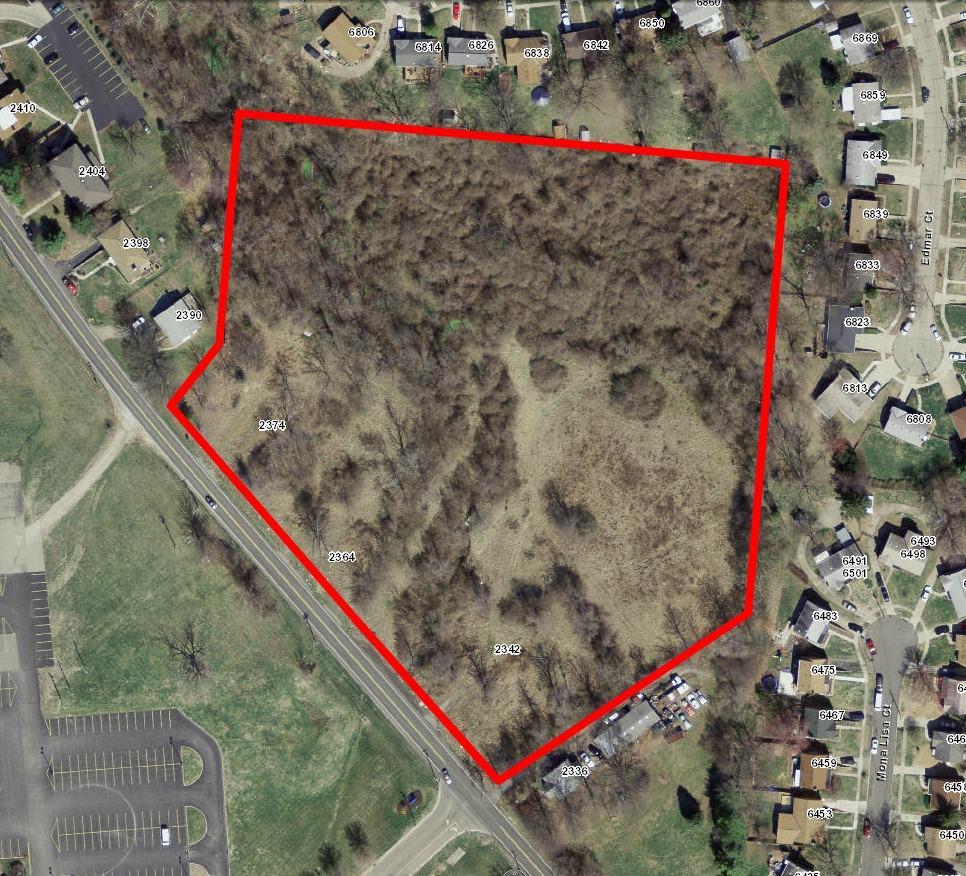 Springfield Twp. Real Estate Listings Main Image