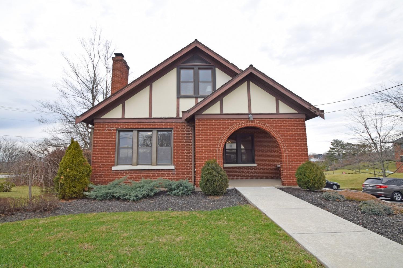 5608 Harrison Avenue Property Photo