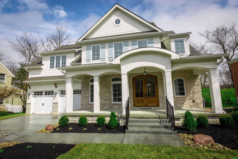 3310 Nash Avenue Property Photo