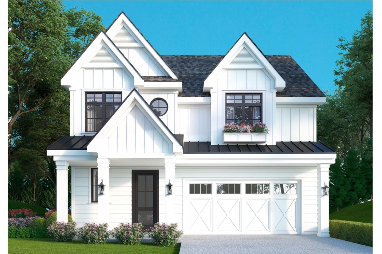 1258 Morten Avenue Property Photo 1