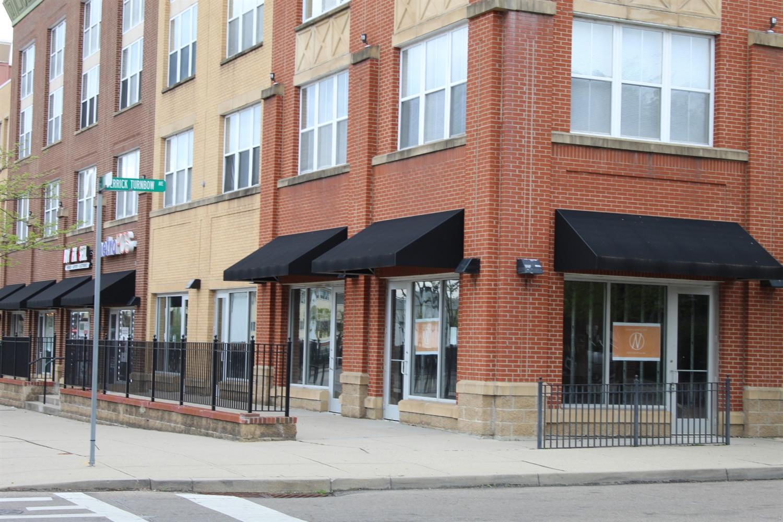 1502 Linn Street Property Photo