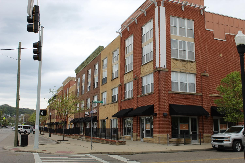 1514 Linn Street Property Photo