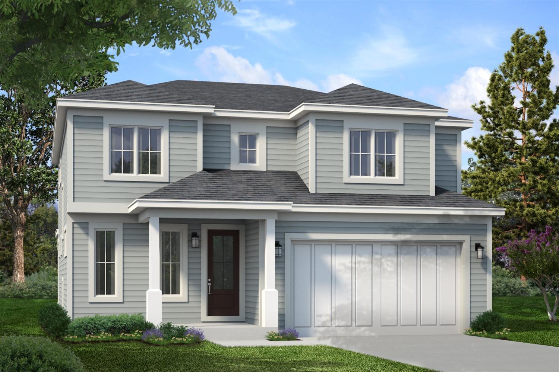 7138 Summit Avenue Property Photo