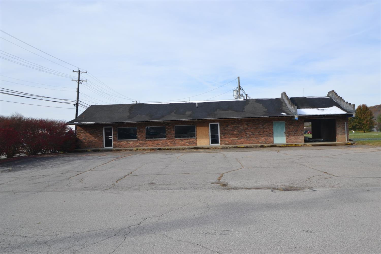1016 Second & Stephenson Road Property Photo