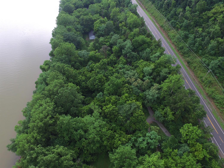 0 St Rt 52 Property Photo