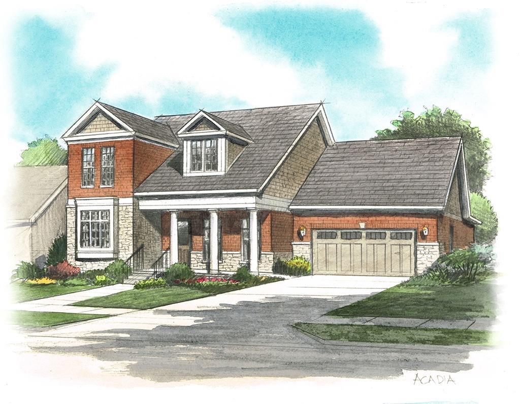6594 Kenwood Road Property Photo 1