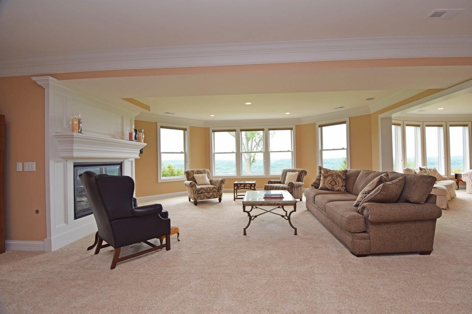 7935 Ayers Road Property Photo 19