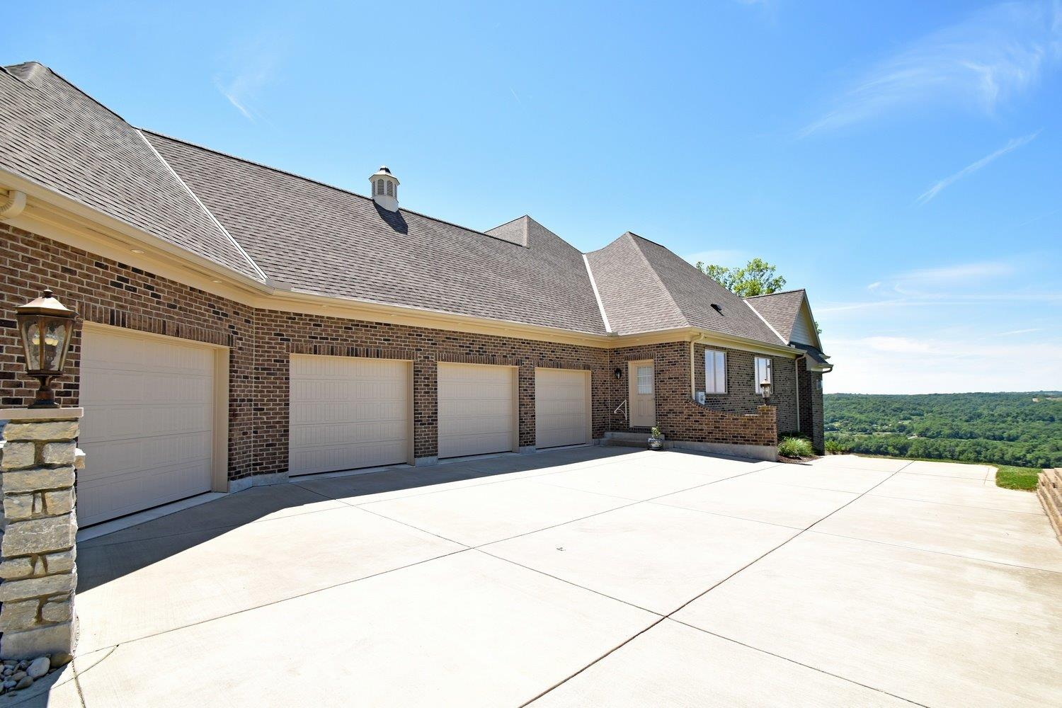 7935 Ayers Road Property Photo 37