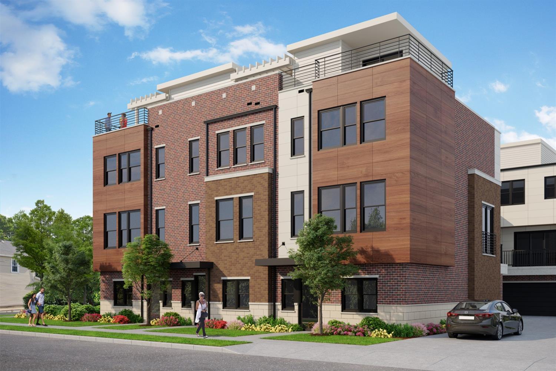 3908 Edwards Road Property Photo 1