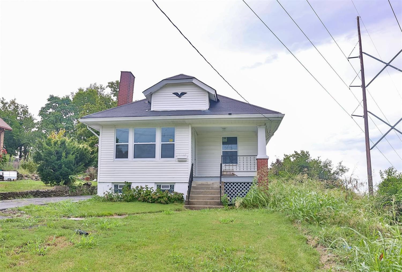 5134 Colerain Avenue Property Photo