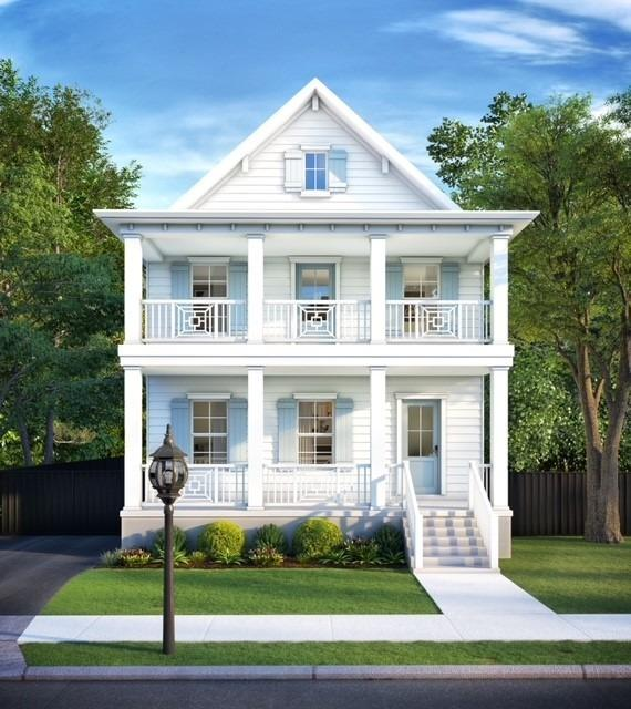 2845 Astoria Avenue Property Photo