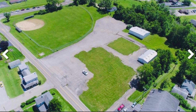 6785 Goshen Road Property Photo