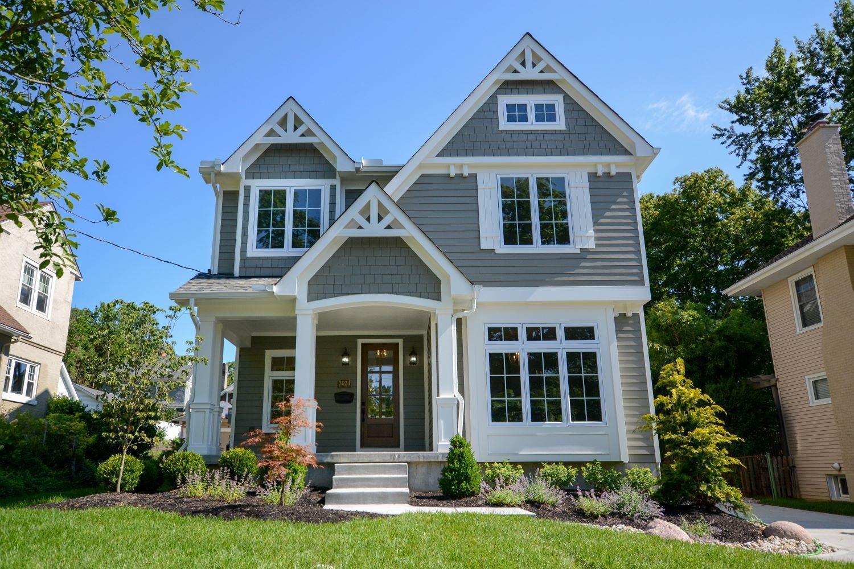 3024 Griest Avenue Property Photo 1
